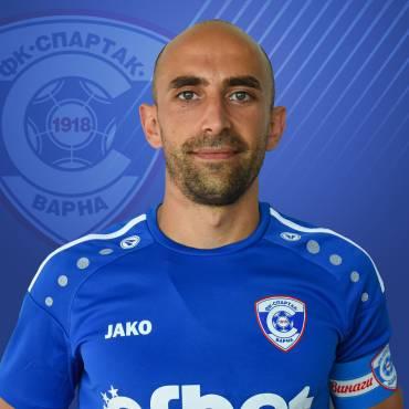 Янчо Андреев
