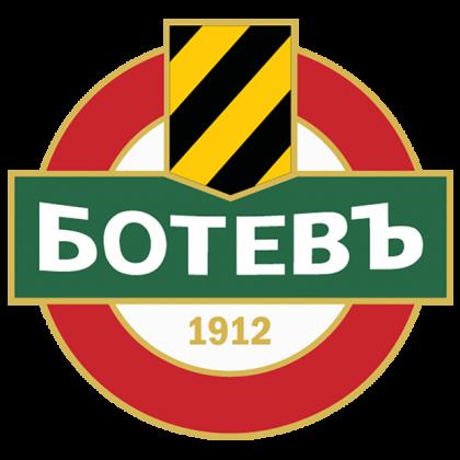 botev-np.png