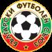 Ръководството на ФК Спартак Варна изпрати официално запитване до БФС