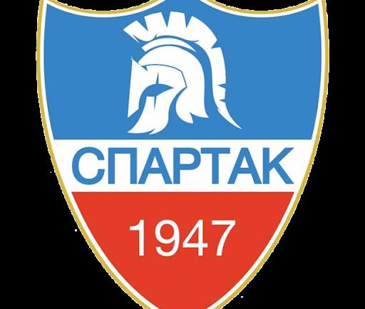 """ПФК """"Спартак 1947"""" Пловдив U17"""