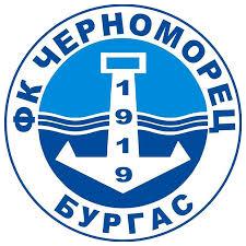 "ФК ""Черноморец 1919"" Бургас U17"