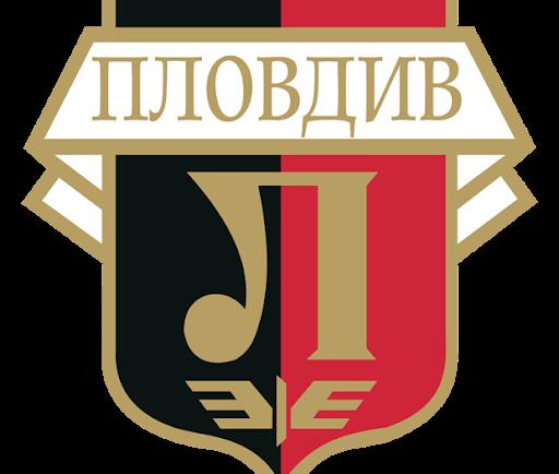 """ПФК """"Локомотив 1926"""" Пловдив U15"""