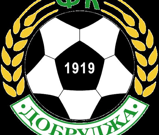 """ФК """"Добруджа 1919"""" Добрич U17"""