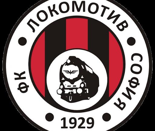 """ФК """"Локомотив 1929"""" София"""