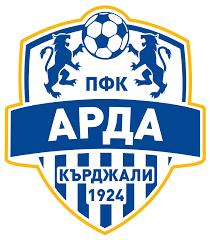 """ПФК """"Арда 1924"""" Кърджали U17"""