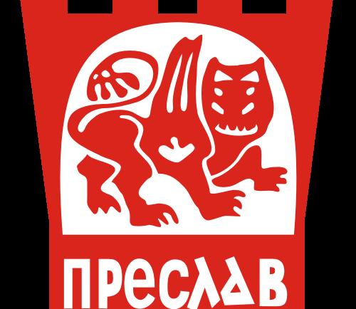"ФК ""Преслав"" Велики Преслав"