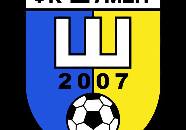 """ФК """"Шумен 2007"""" Шумен"""