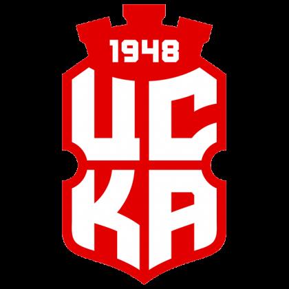 czska-1948-ii.png