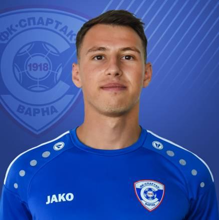 Георги Бабалиев