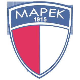 marek-dupnicza.png