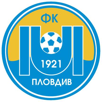 """ФК """"Марица 1921"""" (Пловдив)"""