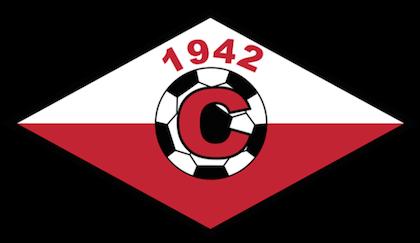 septemvri_simitli_logo_2015.png