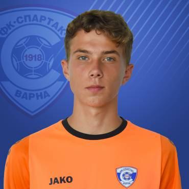 Йосиф Славчев